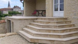 027 terrace and steps in beaunotte dcn_6